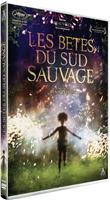 Les Bêtes du Sud sauvage (DVD)