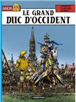Le grand duc d´Occident