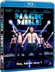 Magic Mike - Blu-Ray (Blu-Ray)