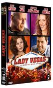 Lady Vegas Film