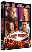 Lady Vegas Film