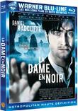 La Dame en noir (Blu-Ray)