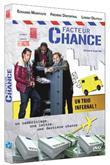 Photo : Facteur chance