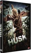 Photo : Husk