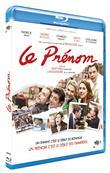 Le Prénom - Blu-Ray (Blu-Ray)