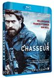 Photo : Le Chasseur