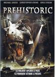 Photo : Prehistoric