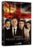 Coffret de la Saison 3 - Volume 1 (DVD)