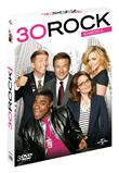 30 Rock - Saison 6 (DVD)
