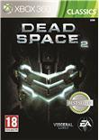 Dead Space 2 - Edition Classics - Xbox 360