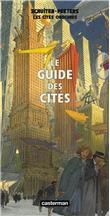 Guide des Cités Obscures