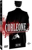Corleone - Volume 3 - 1982-1993 (DVD)