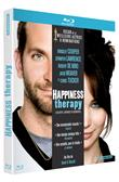 Photo : Happiness Therapy