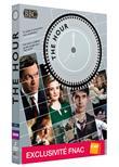 Coffret The Hour Intégrale de la Saison 1 DVD (DVD)