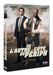 De l'autre côté du périph (DVD)