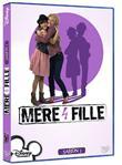 Mère et fille - Saison 1 (DVD)