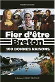 100 raisons d'être fier d'être breton