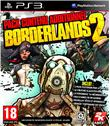 Borderlands 2 - Pack de contenu additionnel - PlayStation 3