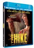 Photo : The Hike - Blu-Ray