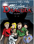 Mission Dracula