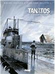 Le mystère du Lusitania