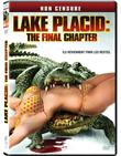 Photo : Lake Placid: The Final Chapter - Non censuré