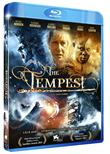 Photo : The Tempest - Blu-Ray