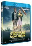 Jusqu'à ce que la fin du monde nous sépare (Blu-Ray)