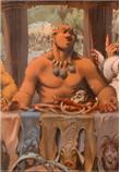 Trolls de Troy , Coffret 4 volumes Tome 13 à Tome...