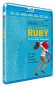 Elle s'appelle Ruby - Blu-Ray (Blu-Ray)