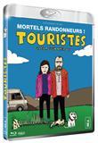 Touristes (Blu-Ray)