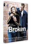 Photo : Broken