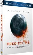 Prédictions - Premium Collection - Combo Blu-Ray + DVD (Blu-Ray)