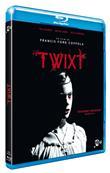 Twixt (Blu-Ray)