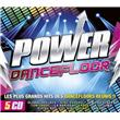 Compilation - Power dancefloor
