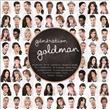 Compilation variété française-Génération Goldman