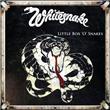 Whitesnake-Little box o'snakes - The Sunburst years 1978 - 82