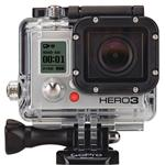 GOPRO HD HERO3 BLACK EDITION ADVENTURE