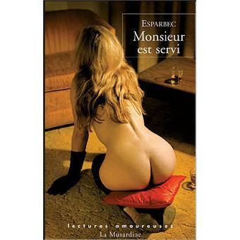 livre massage sensuel Villeneuve-sur-Lot