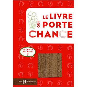 le livre qui porte chance broch deborah aaronson kevin kwan achat livre achat prix. Black Bedroom Furniture Sets. Home Design Ideas