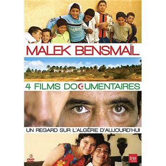 "Résultat de recherche d'images pour ""malek bensmail DVD"""