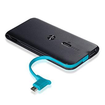 motorola batterie de secours p793 pour smartphone et accessoires batterie pour t l phone. Black Bedroom Furniture Sets. Home Design Ideas