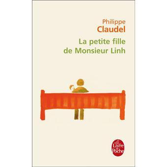 Livre Roman Fille Les Produits Du Moment Arictic Com