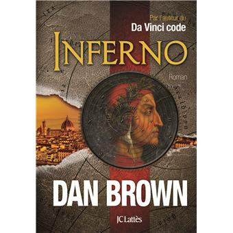 ebook dan brown