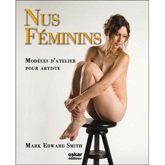 Photos gratuites de modèles nus