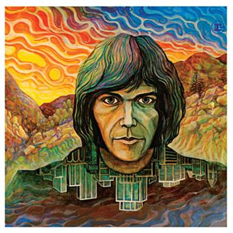 Neil-Young-Remasterise.jpg