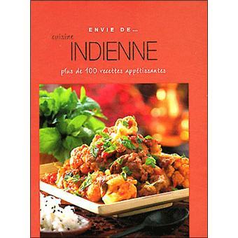 Cuisine indienne reli collectif achat livre prix - Livre cuisine asiatique ...
