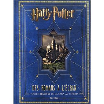 Harry Potter Paperback Book Set Box Jk Rowling Collections