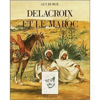 Magasin electromenager maroc for Electro depot barentin