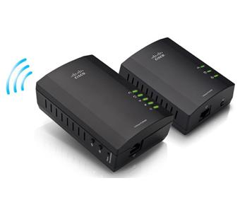 linksys plwk400 duo cpl 200 wifi cpl achat prix fnac. Black Bedroom Furniture Sets. Home Design Ideas